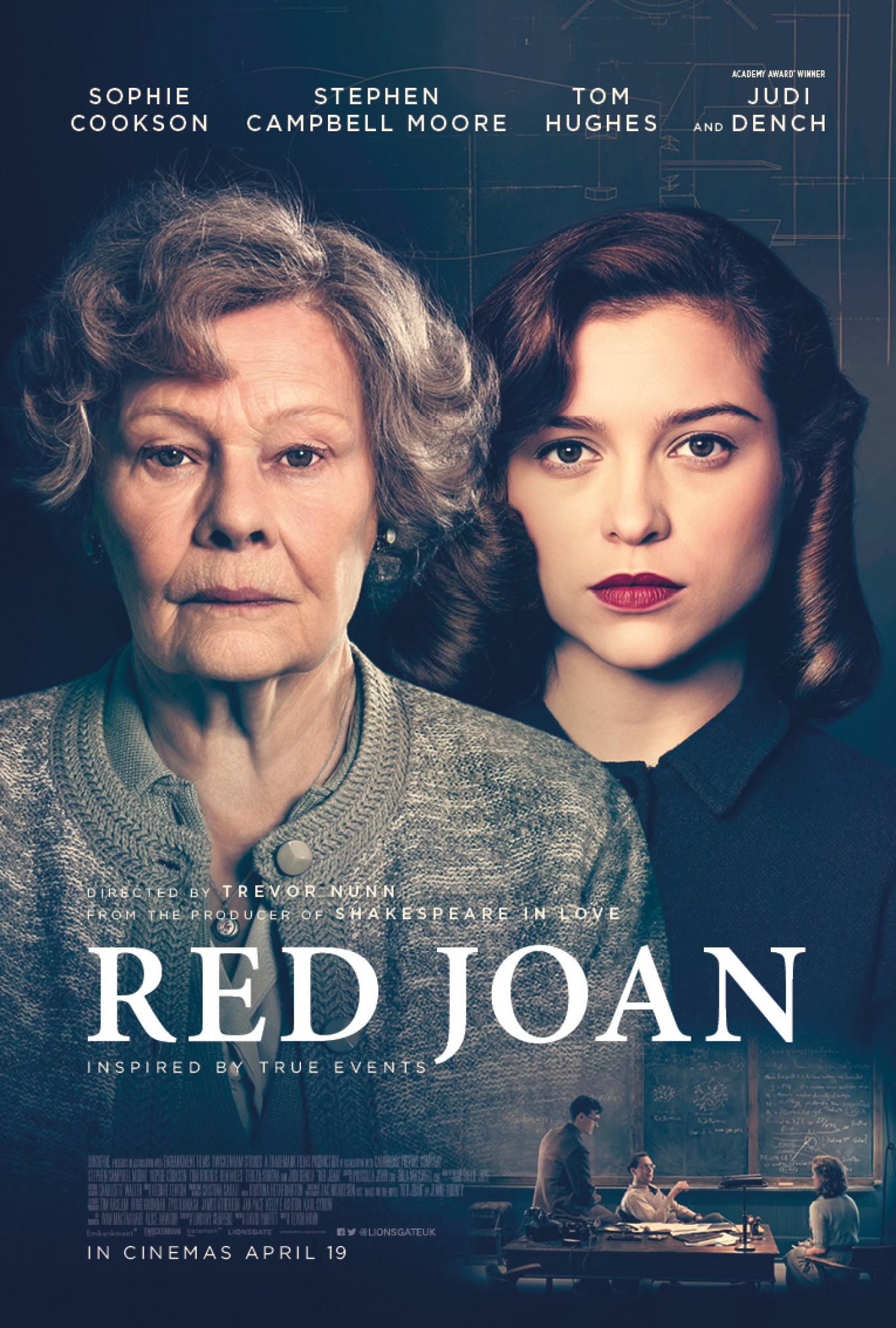 1SHT_UK_MAIN_REDJOAN_f_LoRes